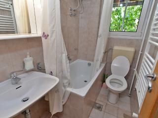 Apartment 1480