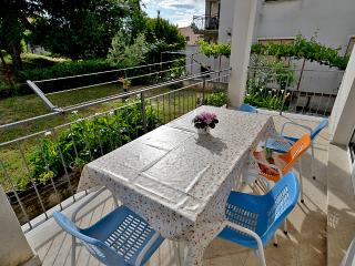 Apartment 1486, Rovinj