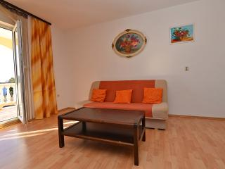 Apartment 1281, Stinjan