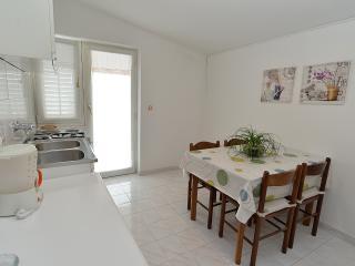 Apartment 1559, Rabac