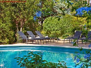 Holiday Villa in Andratx (FV03M0002)