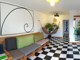 Casa La Ventura