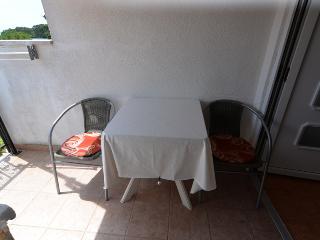 Apartment 1637, Rovinj