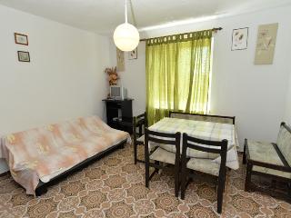 Apartment 1595, Medulin
