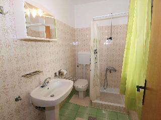 Apartment 1681, Rovinj