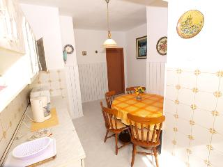 Apartment 1693, Fazana