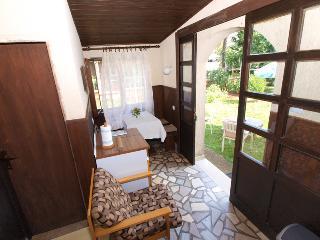 Apartment 1704, Fazana