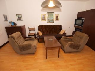 Apartment 1785, Fazana