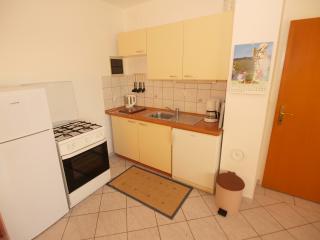 Apartment 1795, Medulin
