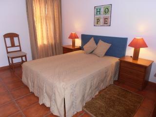 Casa Cunha (3 rooms - 5 people)