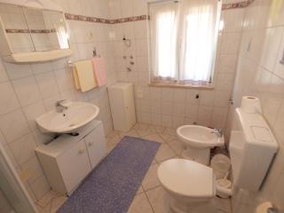Apartment 1796, Medulin
