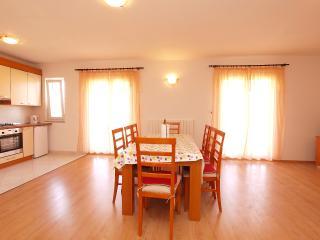 Apartment 1811, Fazana