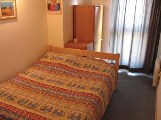 Apartment 1821, Fazana