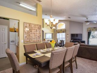 The Cosy Nook, Kissimmee