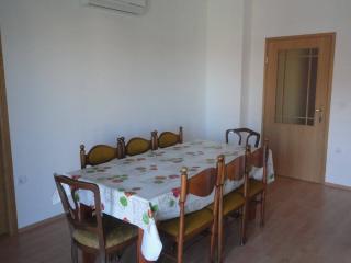 Apartment 2329, Fazana