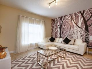 Villa Simplicity, Kissimmee