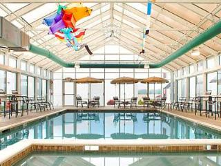 Suites at Hershey resort available 6/30/16-7/3/16