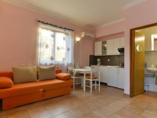 Apartment 1907, Novigrad