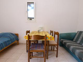 Apartment 1980, Rovinj
