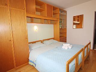 Apartment 1920, Novigrad