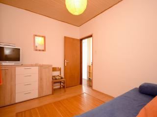 Apartment 1958, Novigrad