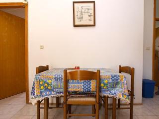 Apartment 1981, Rovinj