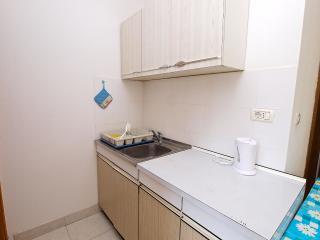Apartment 1983, Rovinj