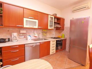 Apartment 2007, Fazana