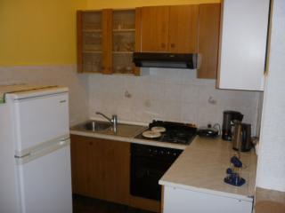 Apartment 2051, Porec