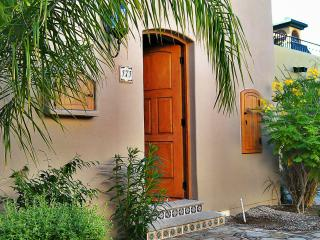 Majestic Loreto Bay Casa Rental - With Great Views