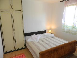 Apartment 2105, Fazana