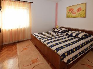 Apartment 2172