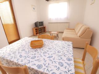 Apartment 2431