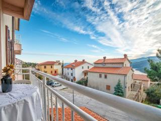 TH00677 Apartments Helena / Two bedrooms A7, Rabac