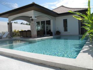 Orchid Paradise Homes OPV211, Hua Hin