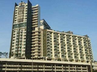 360 Univ Place, Sri Kembangan