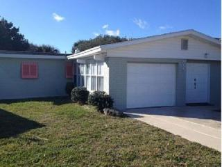 813 Ocean Avenue, New Smyrna Beach