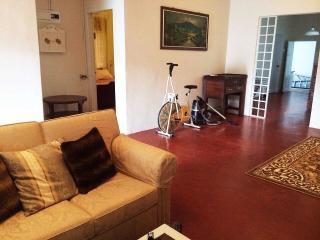 Yen's Cozy Home, Ayer Keroh