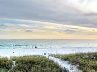 Emerald Seascape, Panama City Beach