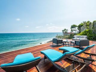 Villa Mariana, Sleeps 6, Malibu