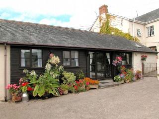 PILCL Barn in Westward Ho!, Bideford