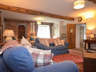 37283 Cottage in Minehead, Trinity