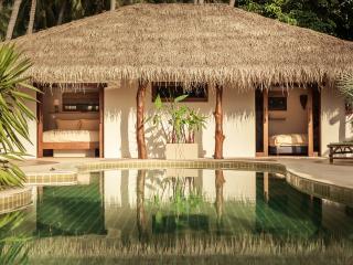 Baan Ya Kha 10 guests private tropical Villa