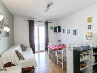 Apartment Marivo, Dubrovnik