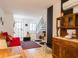 PROMOTION-Music-your home@Fado's, Lisbon