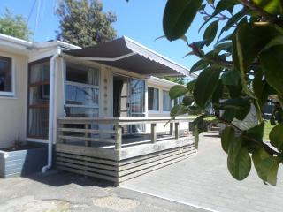 Taupo - Affordable with a touch of class!