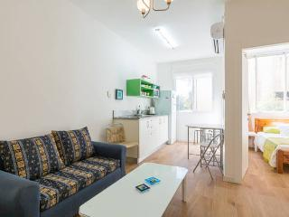1 bedroom Kfar Saba #27