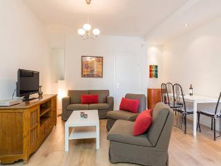 2 bedrooms Kfar Saba #37
