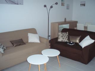 Appartement 2 chambres Praia Da Rocha