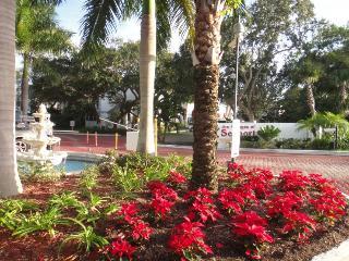 508 Beach Park Lane Cape Canaveral, Cabo Cañaveral